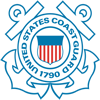 United States Coast Guard Atlantic Area